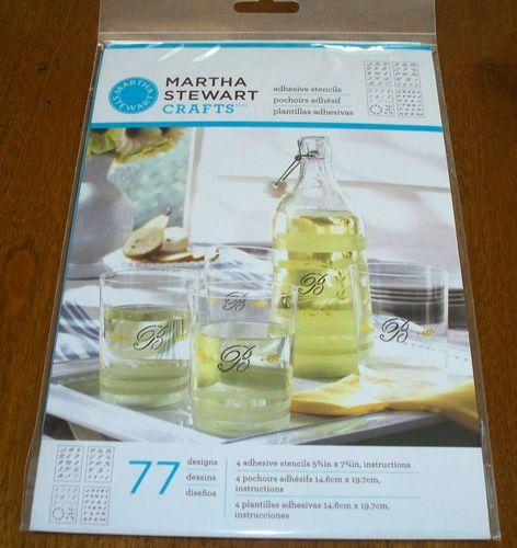 Emoji charm bracelet 18k yellow gold plated beads 10 for Martha stewart glass paint instructions