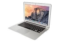 "Apple MacBook Air 13"" Core i7- 256GB SSD 8GB early-2014"