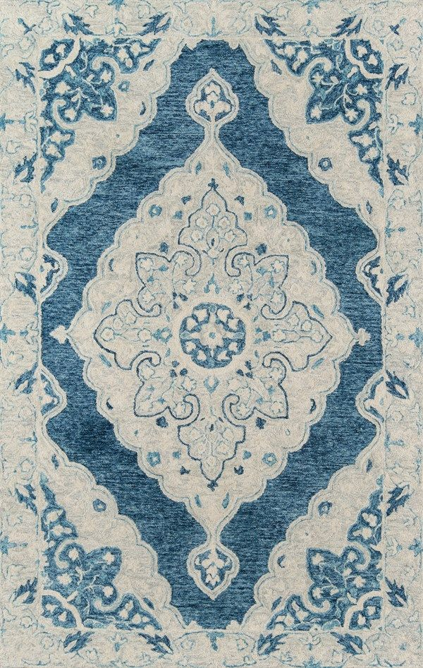 Momeni Tangier Tan 36 Rugs Rugs Direct In 2020 Area Rug Collections Colorful Rugs Blue Rug