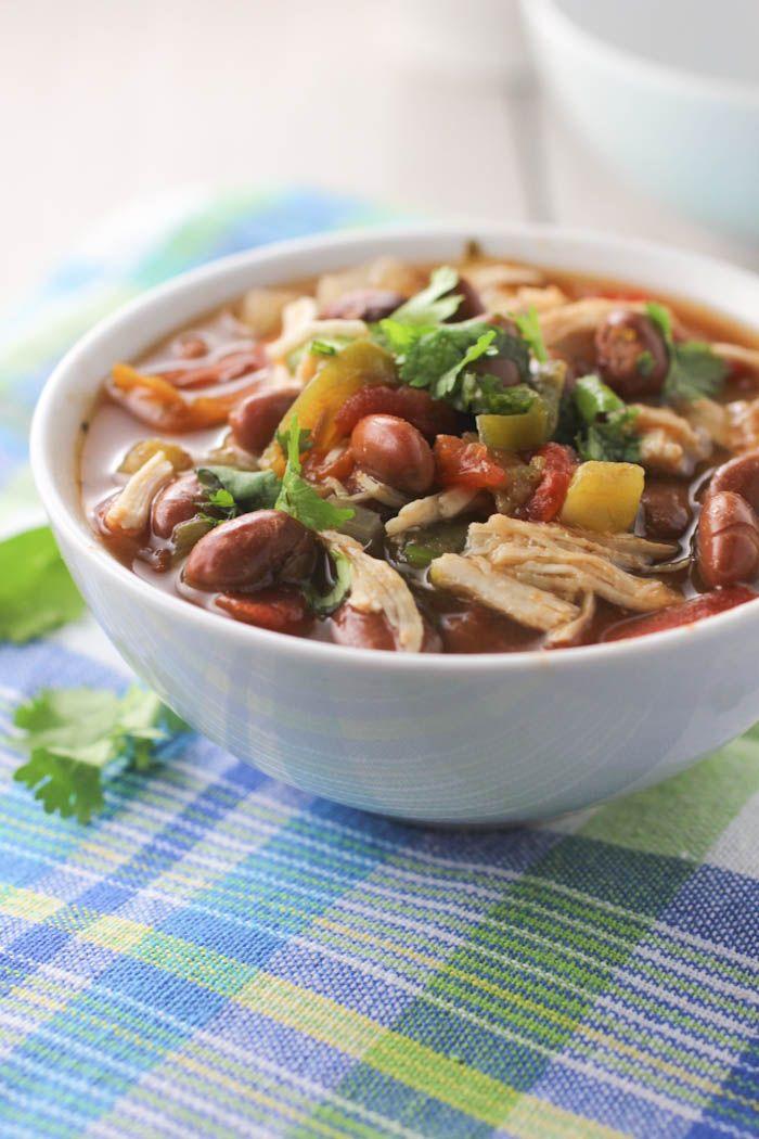 how to make chilli chicken in kannada