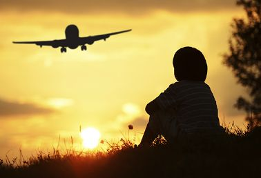 10 Things We Wish All Airlines Did… (SmarterTravel.com 02.04.14 email)