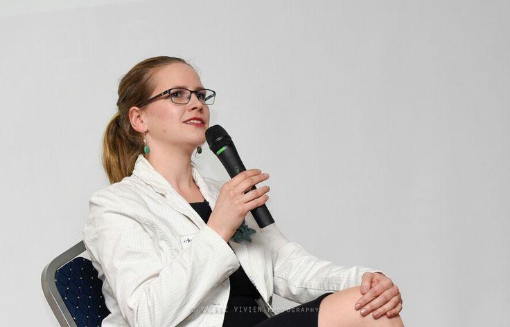 Kerekasztal beszélgető partner voltam a Vállalkozónői konferencián :) #vállalkozónő #konferencia #biosminkes #biosmink #FürjesOrsolya