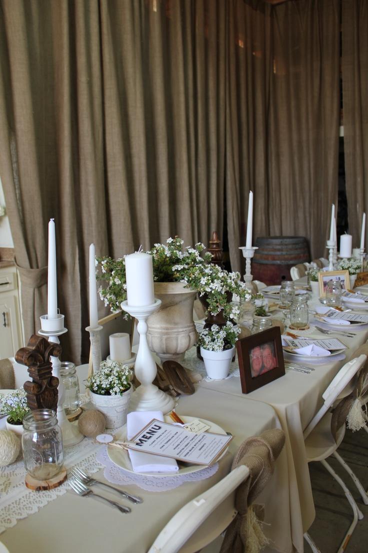 1000  images about parents surprise 30th wedding