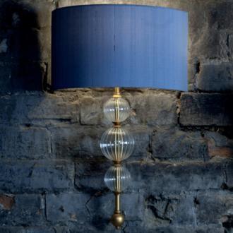 Omara Wall Light