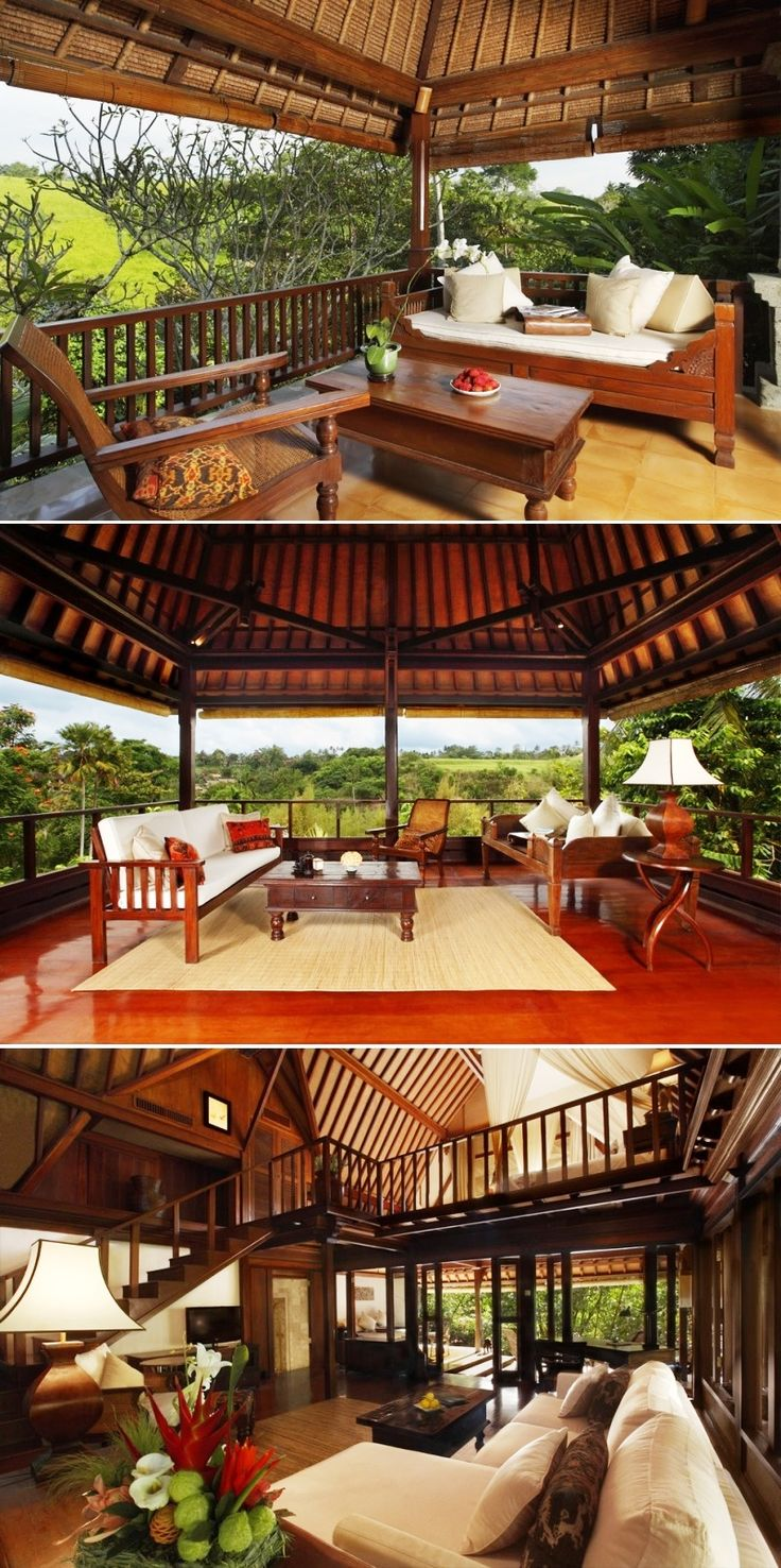 Indonesian Table Setting 17 Best Ideas About Hotels In Bali Indonesia On Pinterest Ubud