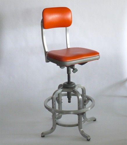 18 Best Images About Chair Restoration On Pinterest