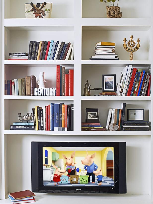 505 best whimsey images on Pinterest | Genevieve gorder, House ...