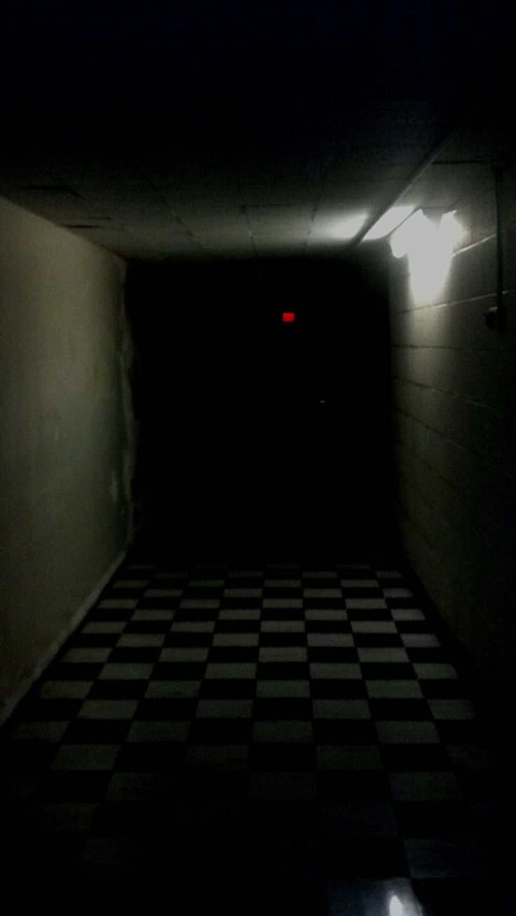 Best Images About Frightening Images On Pinterest - Dark creepy basement