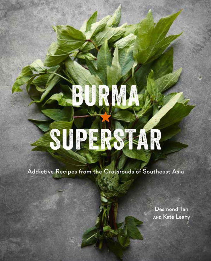 Burma Superstar's Tea Leaf Salad - Eater SFclockmenumore-arrow : First step: Find fermented tea leaves