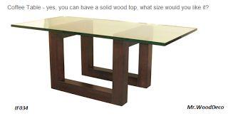 Mr.WoodDeco: Tukang Kayu - Perabot Dalaman Rumah