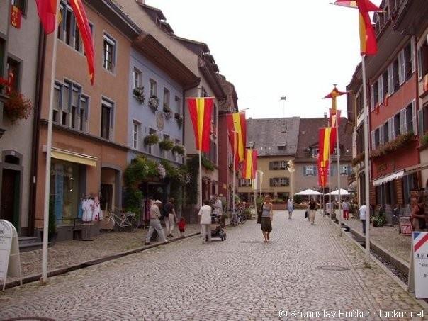 Staufen im Breisgau Germany :: Staufen_im_Breisgau_Germany_3.jpg image by krunoslove - Photobucket