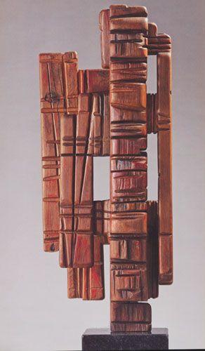 marta colvin pinturas - Buscar con Google