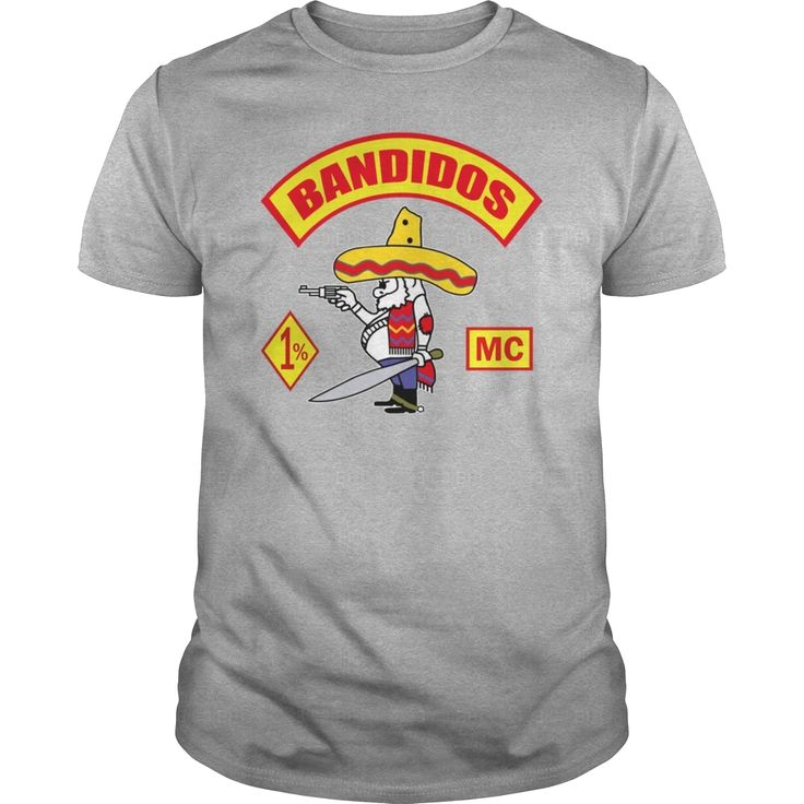 Bandidos Motorcycle Club, Order HERE ==> https://www.sunfrog.com/LifeStyle/123771308-686060226.html?89701, Please tag & share with your friends who would love it, #birthdaygifts #xmasgifts #christmasgifts