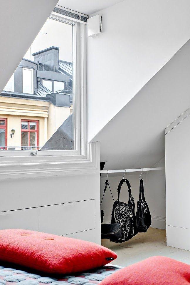 Las 25 mejores ideas sobre sof de esquina en pinterest for Muebles esquina para salon