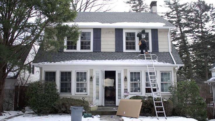 Double Hung Windows Long Island : Best double hung windows ideas on pinterest exterior