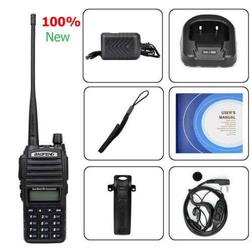 uv-82-baofeng-radio-dual-way-two-band-82-174-ham-400-136-uhf-vhf