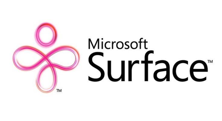 Surface AIO kan vara nästa modell i Surface-serien - Prisjakt Konsument