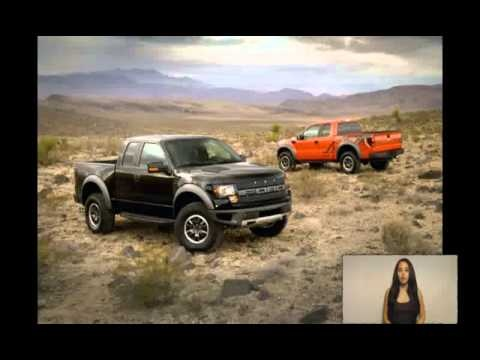 2013 Ford F-150 Truck Dealership Hagerstown | 2013 Ford Raptor Specials Martinsburg WV
