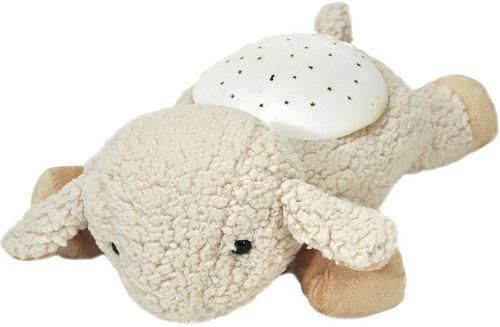 http://www.windeln.de/cloudb-twilight-buddy-sheep.html