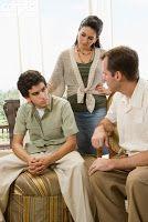 My Aspergers Child: Teaching Interpersonal Relationship Skills to Aspe...