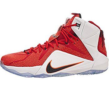 BasketBall Shoes For Men, mens basketball shoes, nike basketball shoes,  best basketball shoes