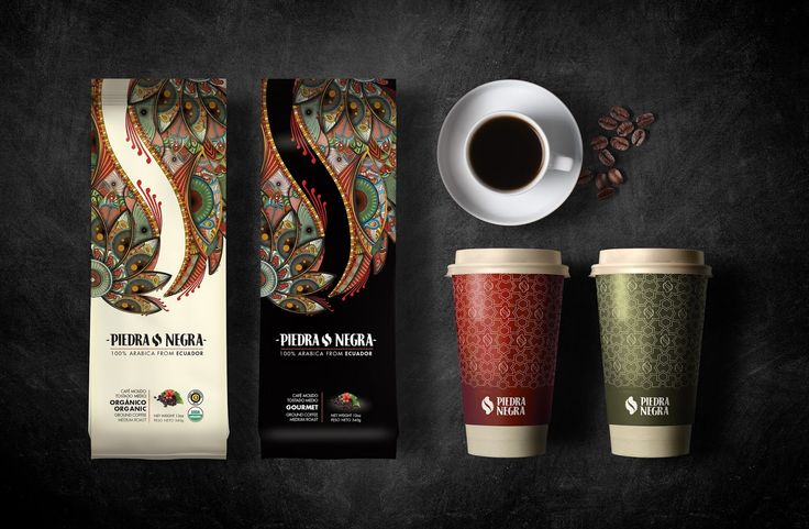 custom coffee boxe