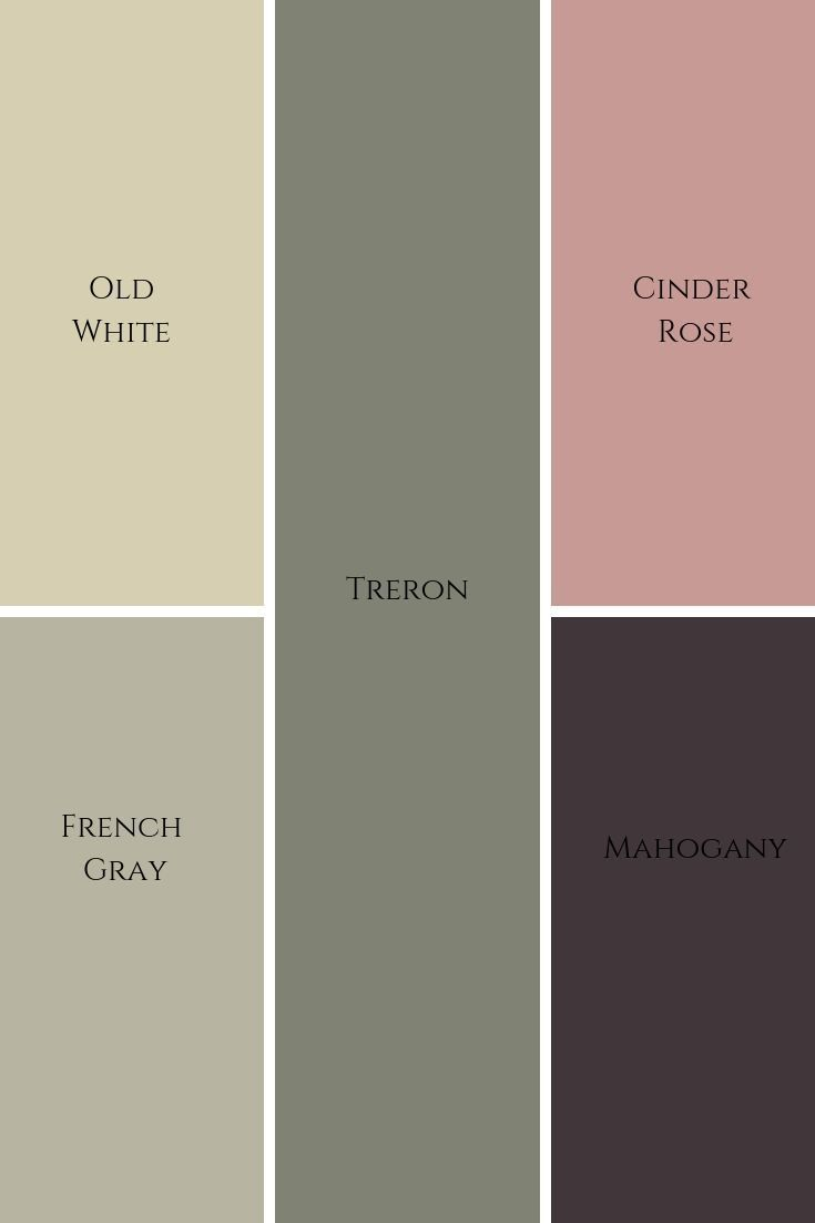 Farrow And Ball Camouflage Colour Palette Schlafzimmer Wandfarbe Farrow And B Garding Schlafzi Schlafzimmer Farbpaletten Grune Farbpalette Wandfarbe