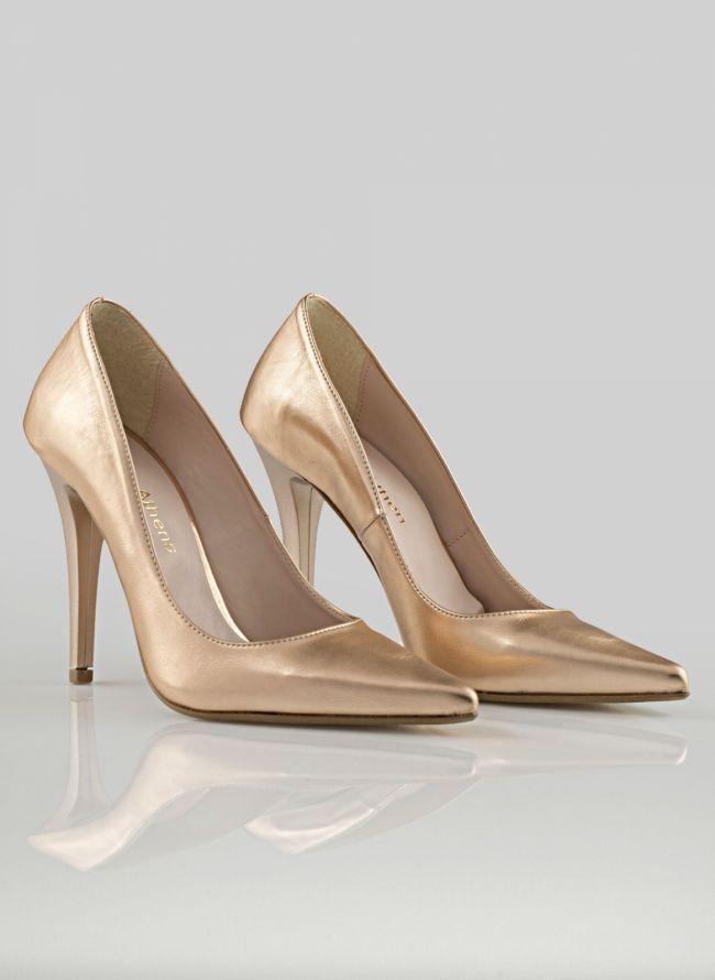MAT ΓΟΒΕΣ 1500m - The Fashion Project - Γυναικεία παπούτσια, ρούχα, αξεσουάρ