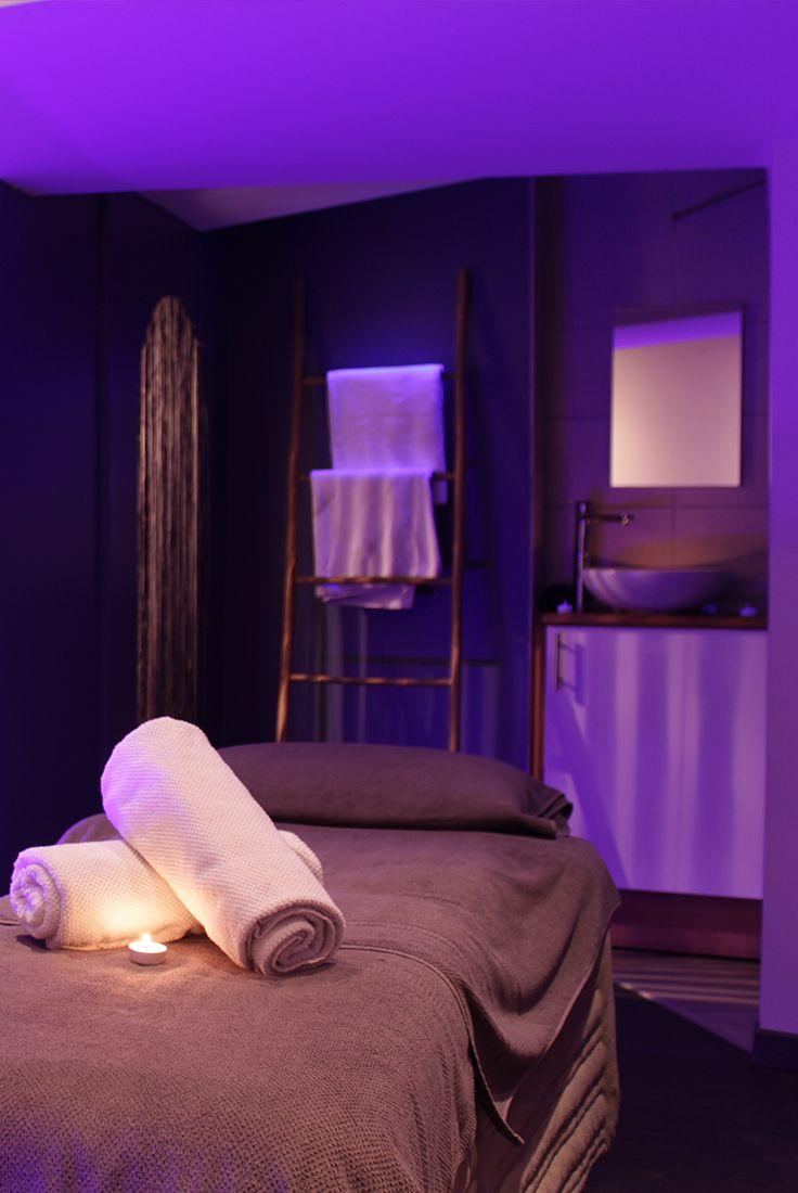 64 best nos salons de massage paris images on pinterest. Black Bedroom Furniture Sets. Home Design Ideas