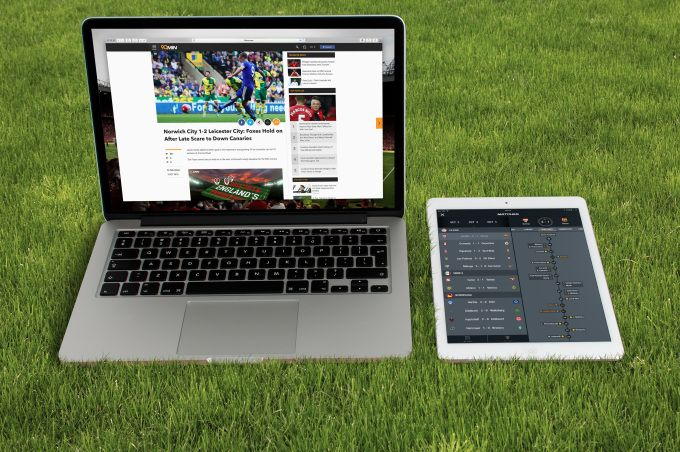 Football Media Platform 90min Scores $15M Further Funding #Startups #Tech