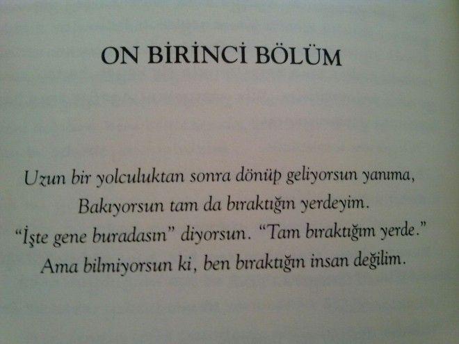 Agafya - Ertürk Aşkun