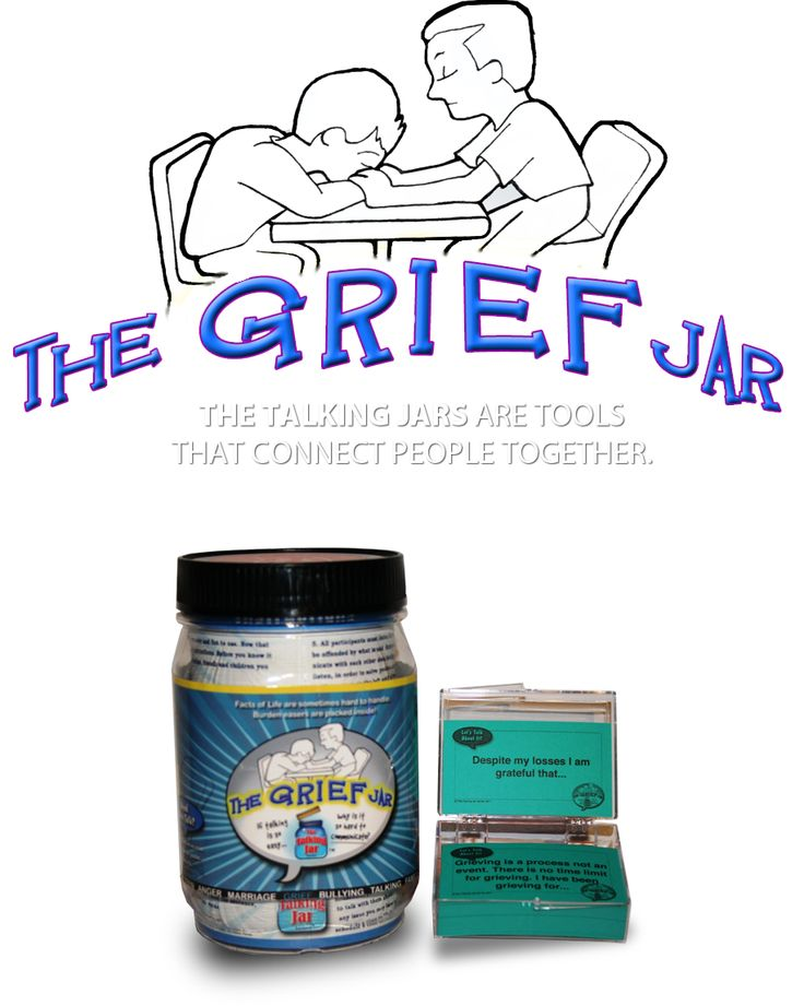 healthy grief and job Find out how whether or not your response to grief is healthy,  the loss of a job, the end of a relationship, or the loss of good health in fact,.