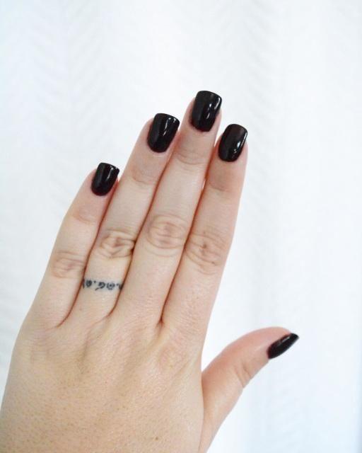 110 best Peppi Gel Dip Powder Nails images on Pinterest