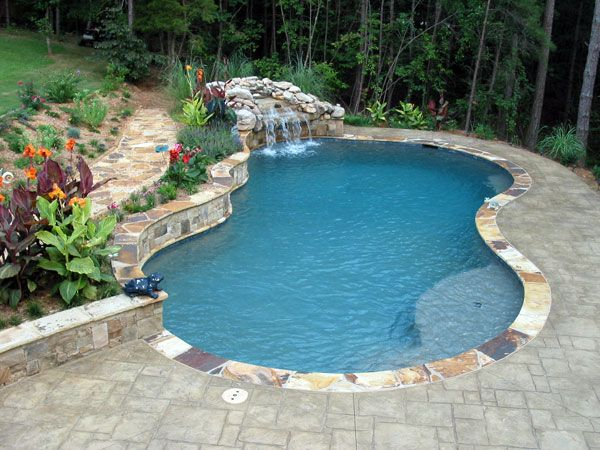 atlantis pools and spasPools Spa