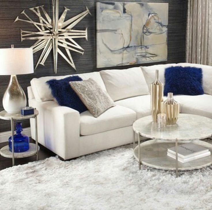 Pin By Emma Emms On Livingroom Living Room Furniture