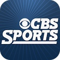We're filling out our NCAA Brackets, have you filled out yours yet? Check out the CBSSports app!