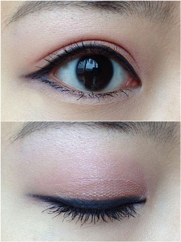 Best Asian Eye Makeup Double Eyelid Tape