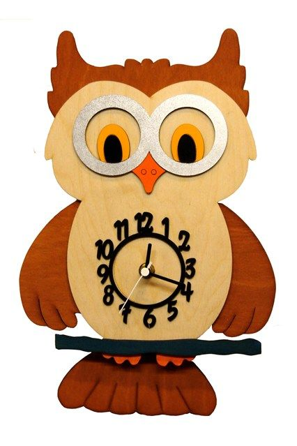 1000 Images About Cool Clocks On Pinterest The