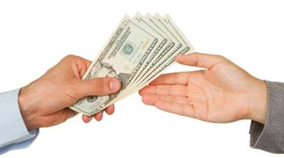 If you are financial problems and need cash help within same day at online, then long term loans are the best helping the needy people who are in emergent need of cash funds to satisfy their urgent needs. Apply Now!