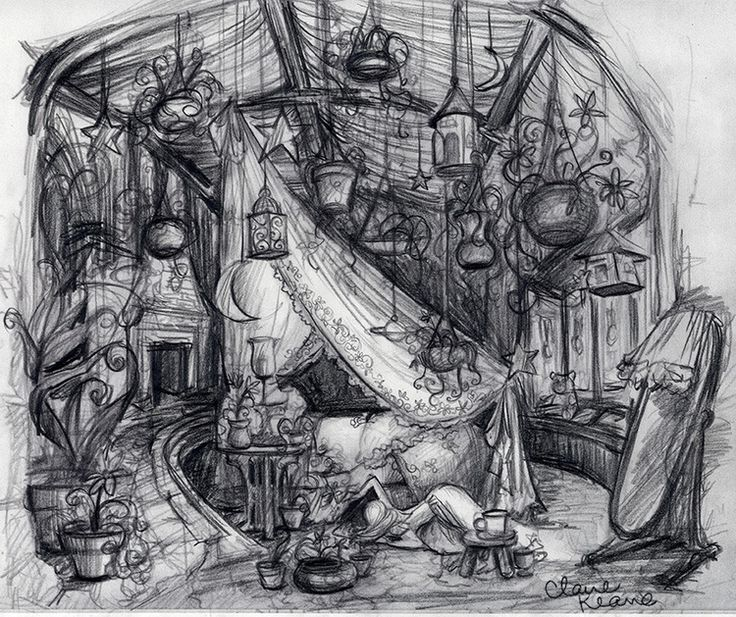 Visual Arts Drawing: 1000+ Images About Walt's World On Pinterest