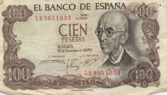 Cien-Pesetas-billete