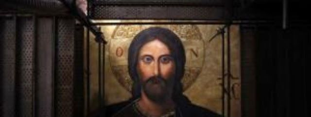 Perigo Religioso: Fanático Religioso Cristão - Desafio - Jesus uma F...