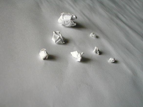 Megjavítjuk elromlott papírmegsemmisítő gépét.  http://www.iratzuzas.hu/?page_id=13