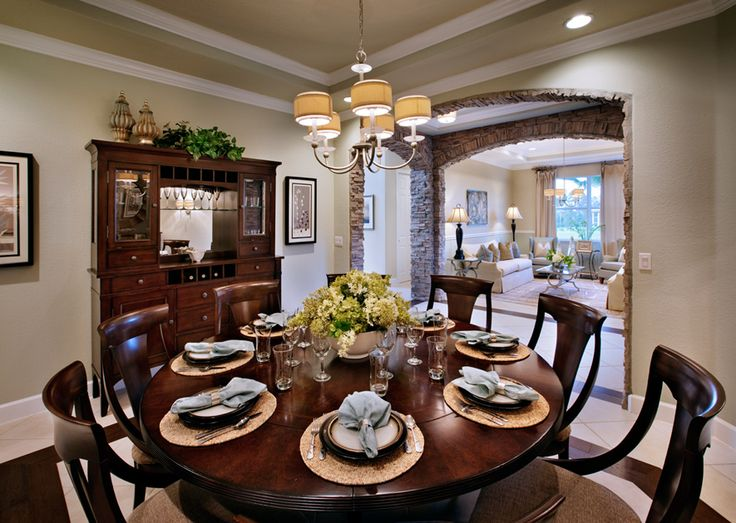 109 Best Images About Dining Rooms On Pinterest Eagle