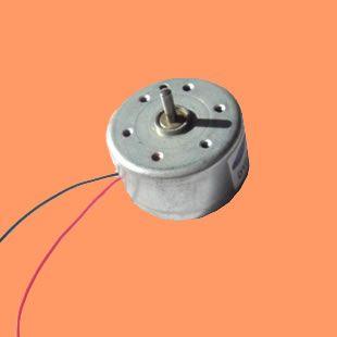 Новый RF300 RF-300 микро-си микро-мотор постоянного тока микро-мотор RF300 более высокие цены плоские ма дата