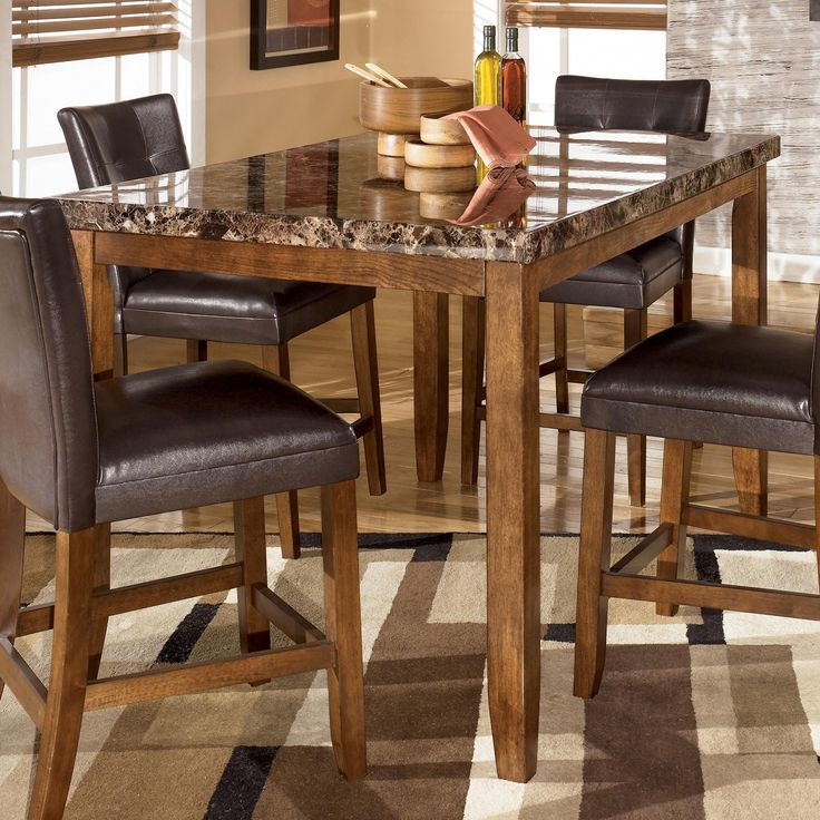34 Best Counter Height Kitchen Table Images On Pinterest