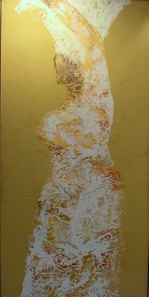Skot Foreman Gallery Jerzy  Skolimowski African Queen
