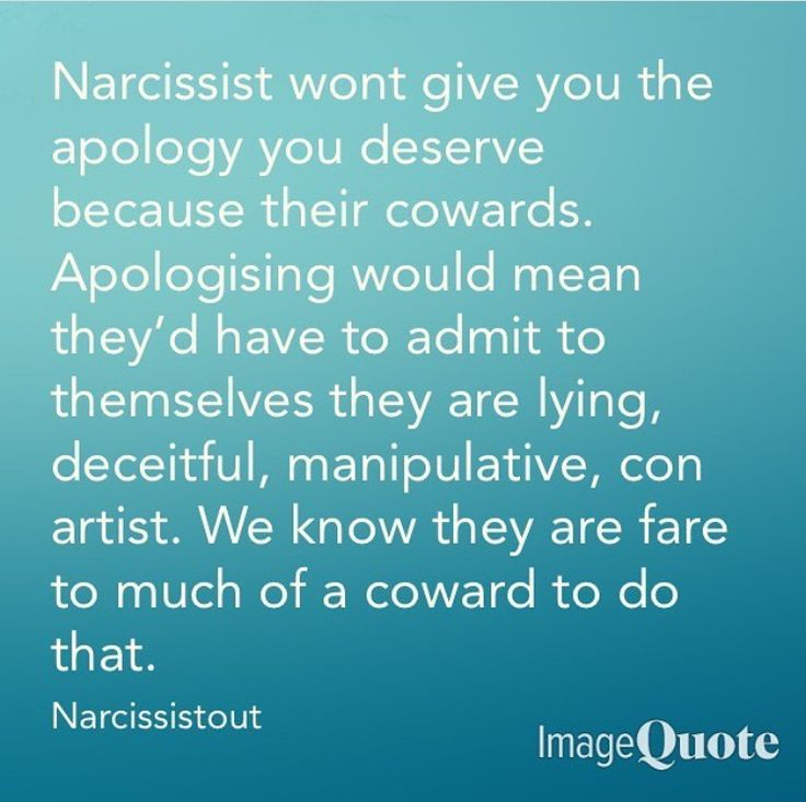 THEY ARE not their. Ooh boy, too many errors to correct, but the meaning of this is spot on. So had to pin it.