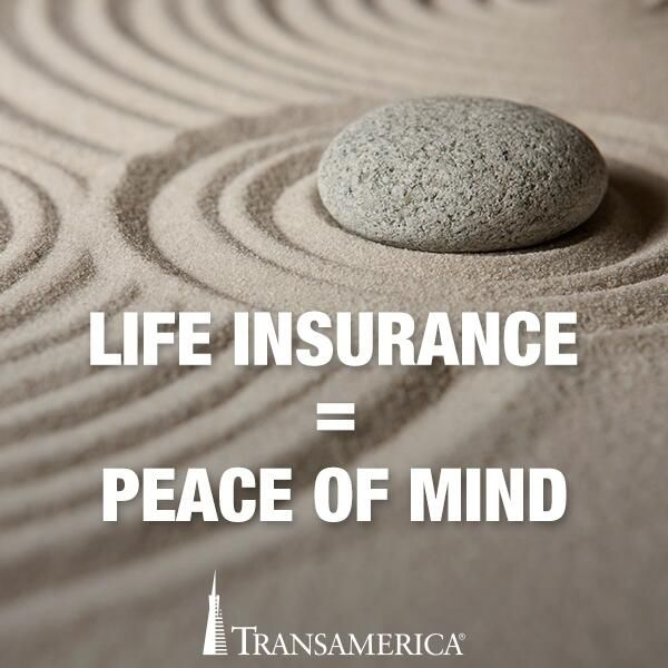 Transamerica Life Insurance Quotes: 71 Best Insurance Can Be Funny (no Really) Images On Pinterest