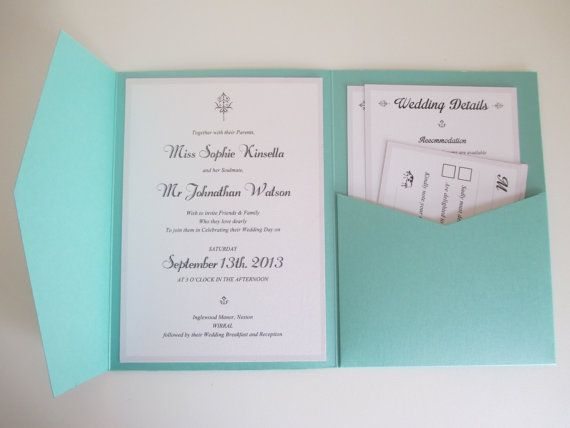 how to make wedding invitations to sell